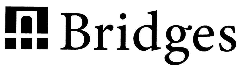 株式会社ブリッジス