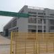 グジャラート州に開設された新工場