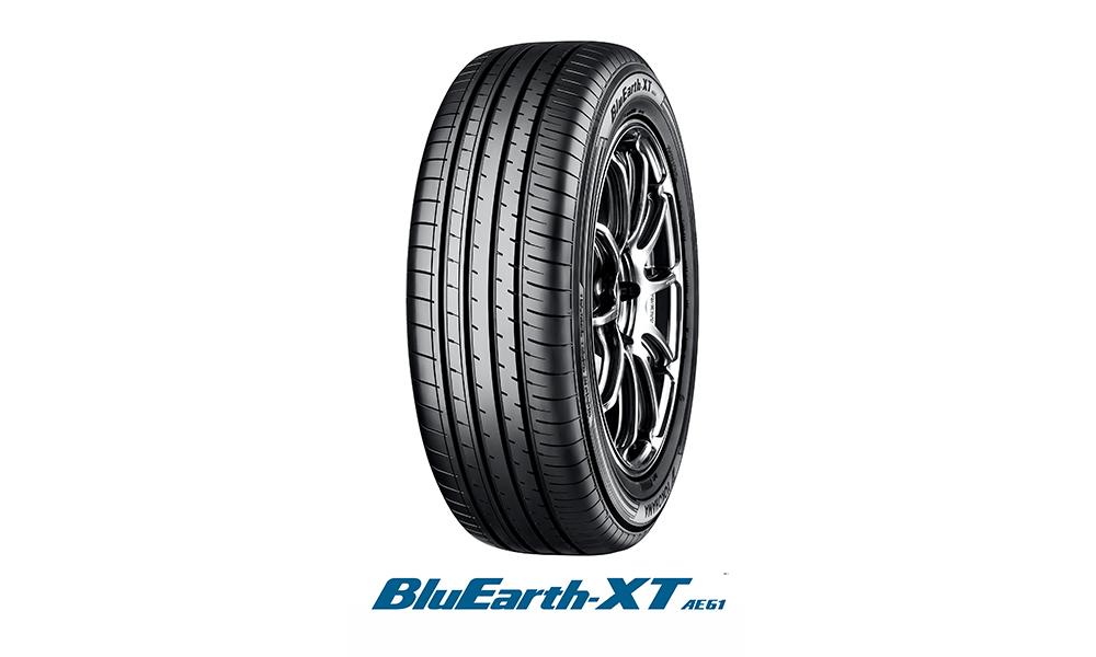 ブルーアースーXT AE61
