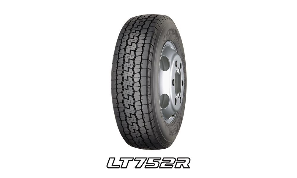 LT752R