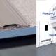 新しい製品をつくり上げていく同社の姿勢の表れでもある新製品の「エコジョーズ専用ドレン排水ガイドシステム」