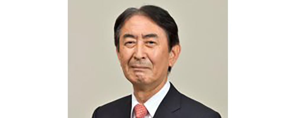 日本ゼオン 田中 公章社長