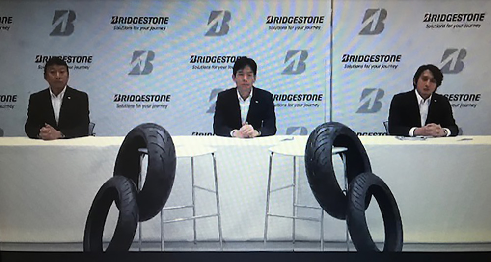 「バトラックス」オンライン説明会
